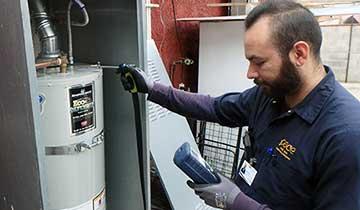 energy-crew-testing-heater-360x210
