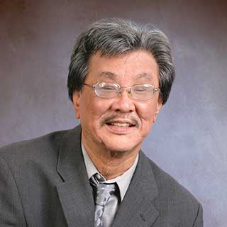 PACE President & CEO Kerry Doi