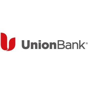 Logo for Union Bank
