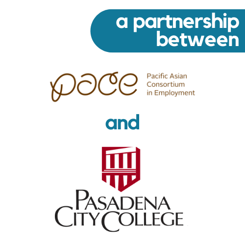 PACE and PCC Partnership
