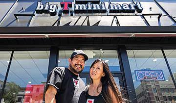 business_client_big_t_mini_mart